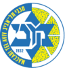 Прогноз на 26.11.2020. Маккаби Тель-Авив - Олимпия