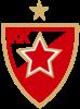 Прогноз на 26.11.2020. Црвена Звезда - Анадолу Эфес