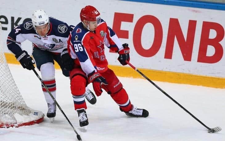HC-Neftehimik-HC-CSKA