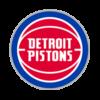 Прогноз на матч Детройт - Хьюстон 23.01.2021