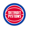 Прогноз на матч Торонто - Детройт 03.03.2021