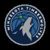 Прогноз на матч Миннесота - Финикс 01.03.2021