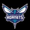 Прогноз на матч Шарлотт - Хьюстон 09.02.2021