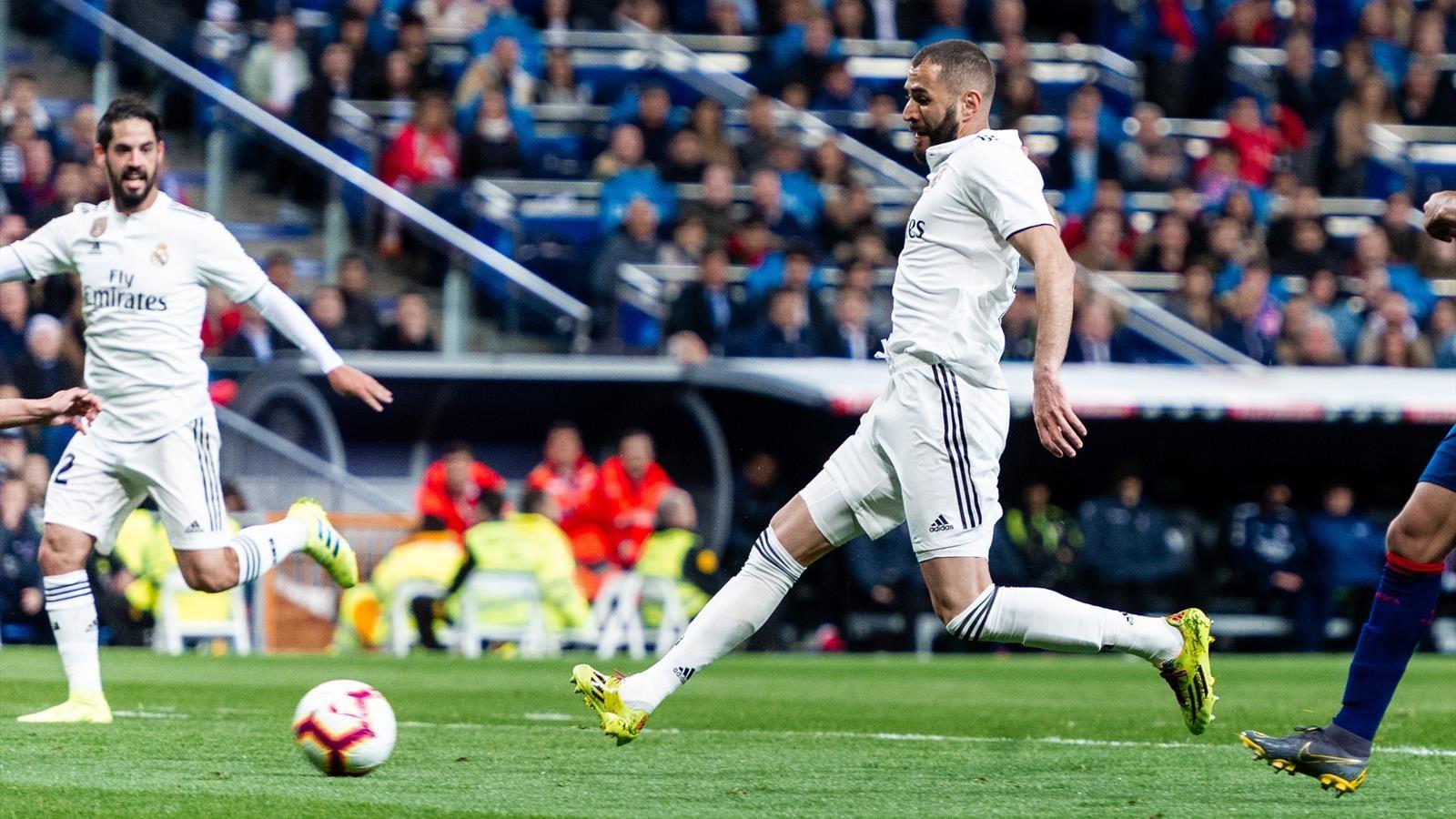 прогноз на 06.02.2021. «Уэска» - «Реал» Мадрид