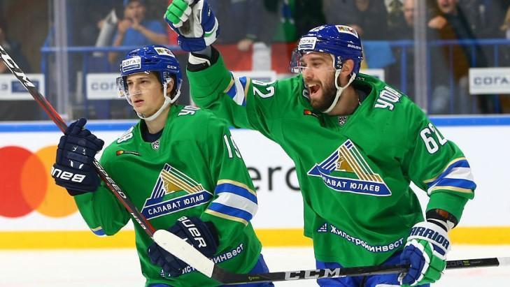 HC-Salavat-Ulaev-HC-Amur