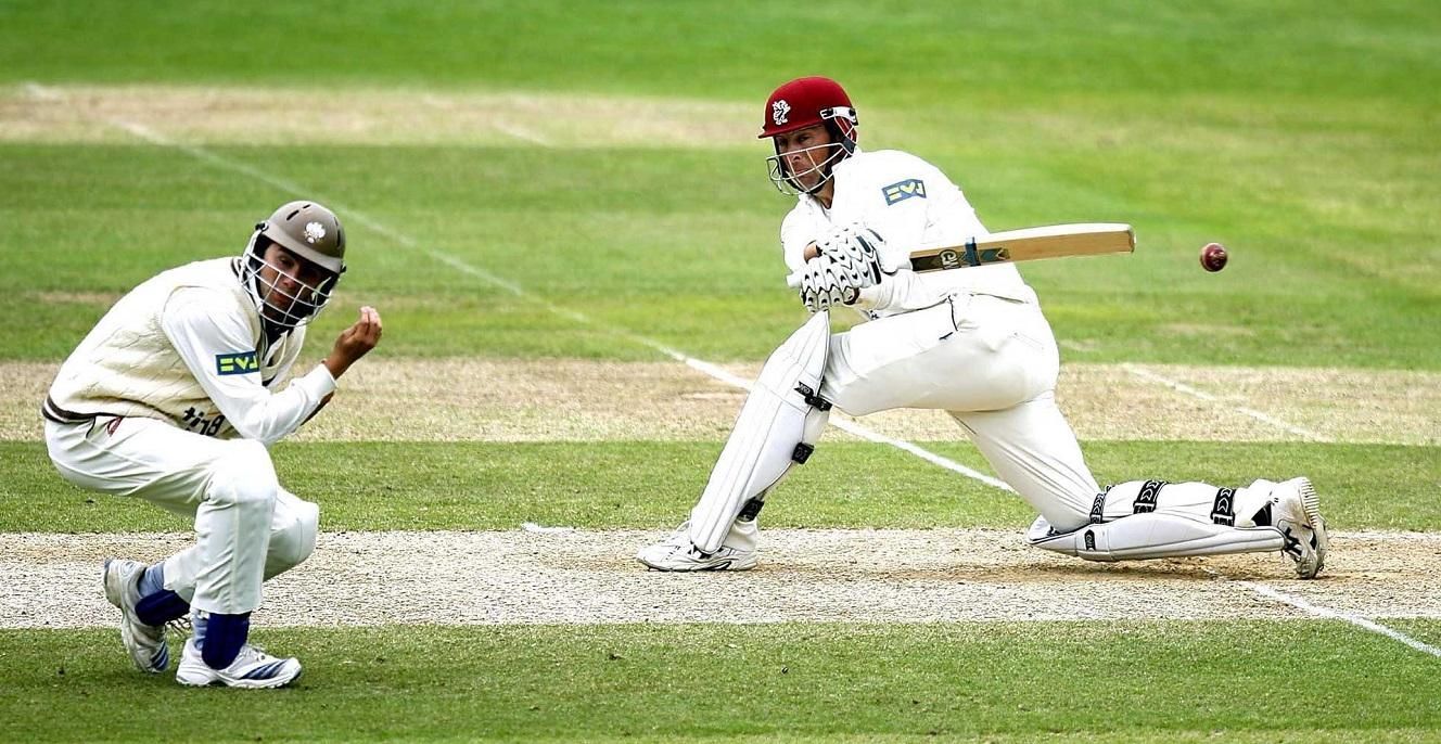 стратегии ставок на крикет